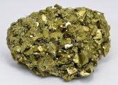Minerál CHALKOPYRIT