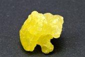 Minerál BRUCIT