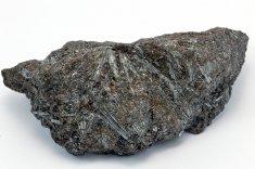 Minerál CYLINDRIT, ZINCKENIT