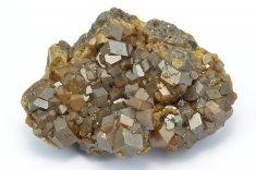 Minerál ANDRADIT
