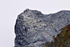 Minerál ANTIMON
