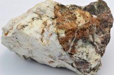 Minerál SURSSASIT