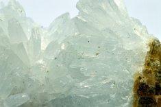 Minerál OLŠANSKYIT