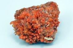 Minerál CREEDIT
