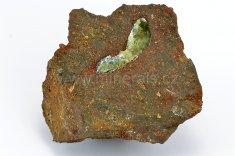 Minerál ANAPAIT