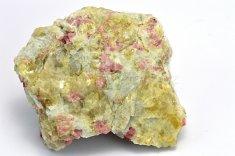 Minerál DARRELLHENRYIT