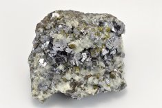 Minerál GALENIT