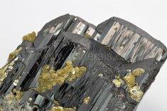 Minerál FERBERIT