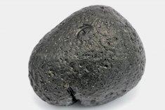 Minerál FILÍPÍNIT
