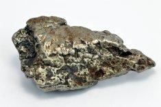 Minerál METEORIT CAMPO DEL CIELO