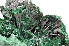 Minerál MALACHIT
