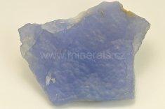Minerál CHALCEDON