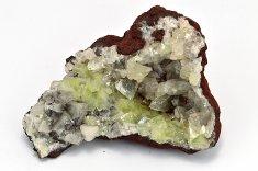 Minerál ADAMIN