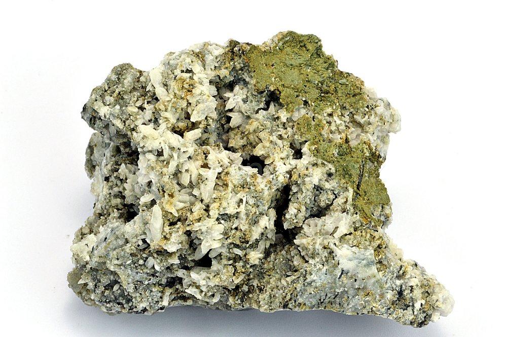 Minerál KOROBITSYNIT