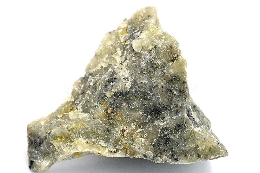Minerál ZLATO