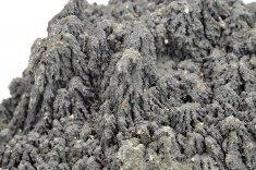 Minerál ARSEN