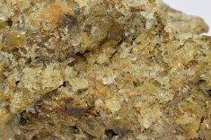 Minerál WHEWELLIT