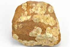 Minerál WAVELLIT