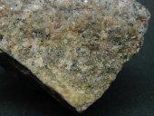Minerál BERZELIIT