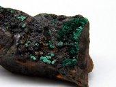 Minerál BROCHANTIT